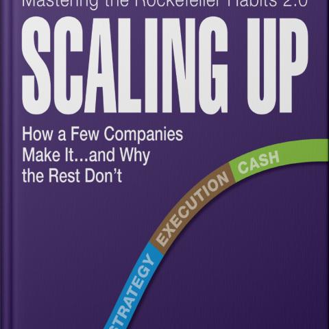 scalingup-book-paperback