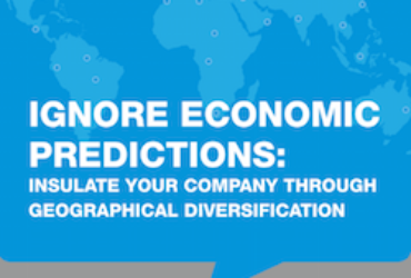Ignore Economic Predictions