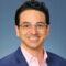 Isaac Goldman, CEO, Vertican