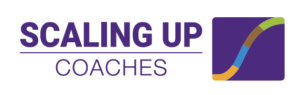 Scaling Up Coaches